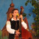 Vurberk 2007