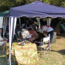 Alpe Adria Cup 2006