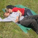 Razredni piknik