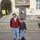 pred pošto knitelfeld