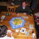 Kaj smo že rekl o družabnih igrah?