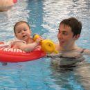 ATLANTIS-tečaj plavanja