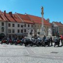 Glavni trg - Maribor ( Kužno znamenje)