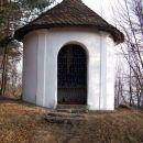 kapela Sv. marije