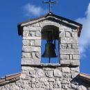 Milošovo zvonenje pred zadnjim