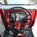 Pimp my traktor