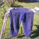 www.jurcokd.com http://jurcokd.mojforum.si