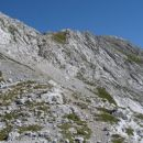 iz Skute še sprehod na Tursko goro