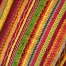 pletenje, kvačkanje 2018