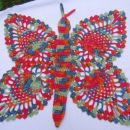 metuljčkast maček pri Rekarju