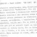 Zaječar 1989