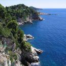 Pečine @ Dubrovnik.