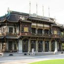 Bruselj 123 - kitajski paviljon