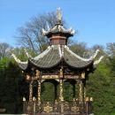 Bruselj 122- kitajski paviljon
