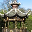 Bruselj 121 - kitajski paviljon