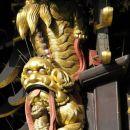 Bruselj 116 - kitajski paviljon