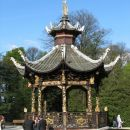 Bruselj 114 - kitajski paviljon