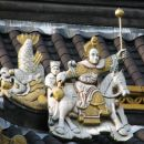 Bruselj 113 - kitajski paviljon