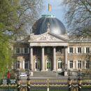 Bruselj  102