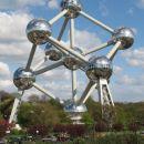 Bruselj 89