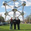 Bruselj 87
