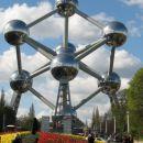 Bruselj 86