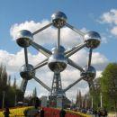 Bruselj 85