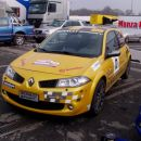 Monza Rally SHow 2006