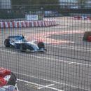 GP2 (Renault motorji). dere se za znoret. para ušesa.