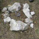 Velikonočnica na Boču 28.03.2009
