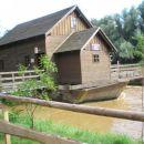 mlin na Muri
