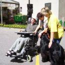 05.07.2007 Trbovlje Dom starejših občanov