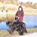 09.02.2008 Sona in mama Ana Europark Zagorje