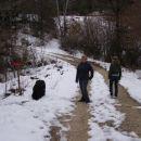 10.03.2008 Sona, Sabina, Lisa