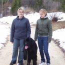 10.03.2008 Gore Sabina, Sona, Lisa