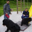 17.05.2008 Europark Zagorje