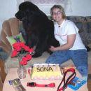 20.03.2007 Sona in Sabina