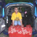 22.06.2007 res velik avto