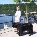 07.07.2007 Zbiljsko jezero