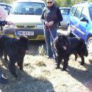 14.10.2007 Maribor sestrici Sona in Semi