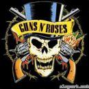 guns'n'roses so zakon