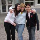 mi 3 bimbike:)