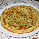 Bučne omlete