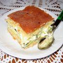 Bučna pita 1