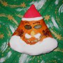 Božiček 2004