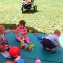 Še ena, kjer se otroci lepo igrajo