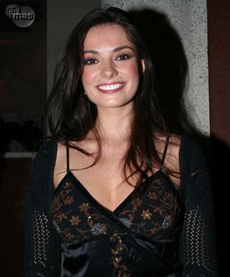 Alexa Damián- Irene  - foto