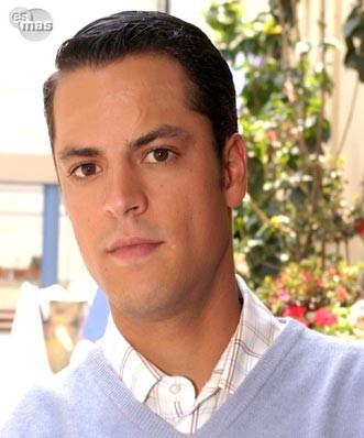 Mike Biaggio-Fabian - foto