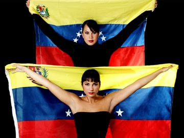 Liliana Rodriguez-Katy - foto