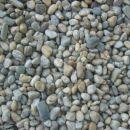 Kamenčki